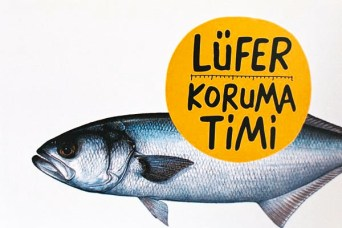 Istanbul-e-Slow-Food.-Un-anima-di-onde-e-sale