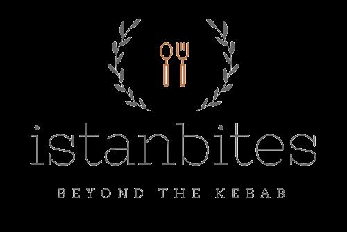 istanbites